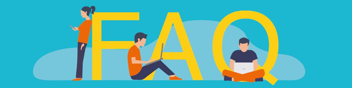 Apprenticeship FAQs