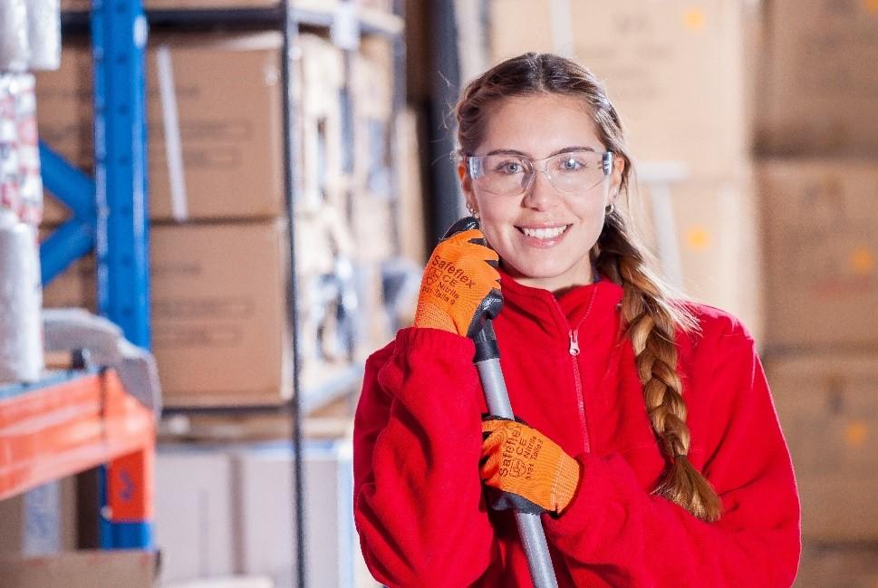 Apprenticeship Levels Explained - 1,2 & 3