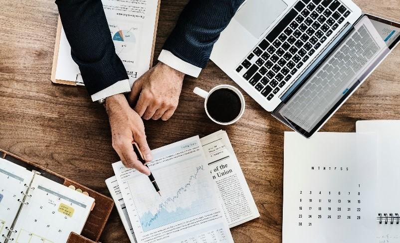 Finance Apprenticeships