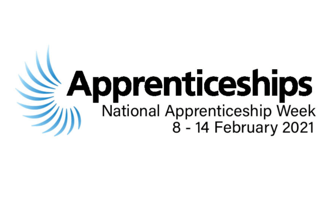 National Apprenticeship Week 2021 Events Round-Up